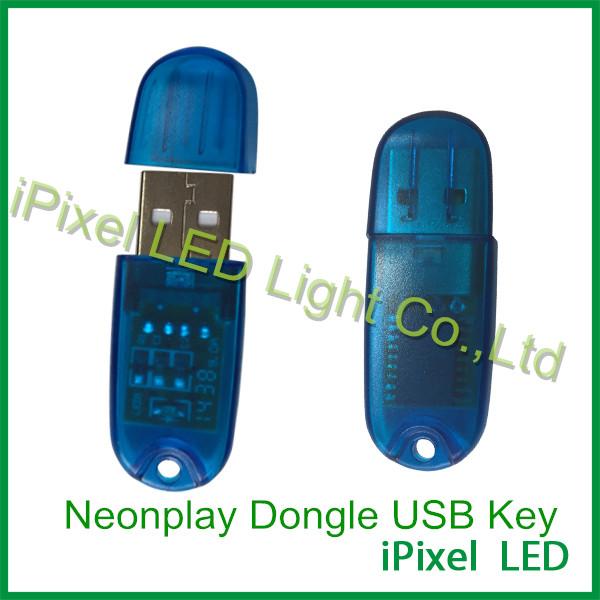 NeonPlay2015 - Software - Products - iPixel LED Light Co ,Ltd