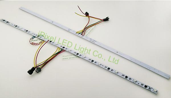TM1804IC LED Bar Light