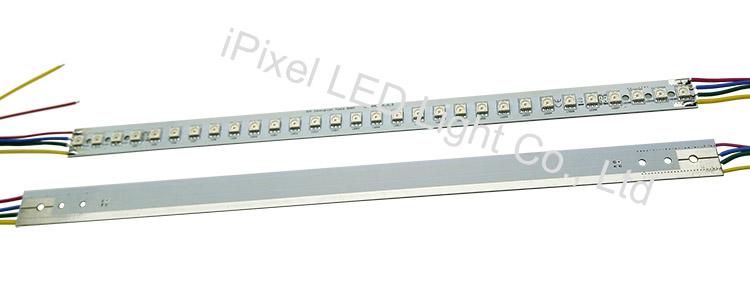 APA102 LED Rigid Bar