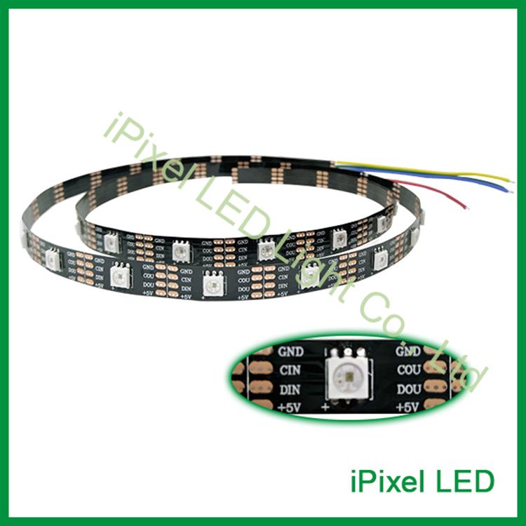 Customized APA102 LED Strip