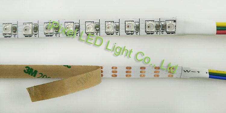 7mm Width SK6812 LED Tape