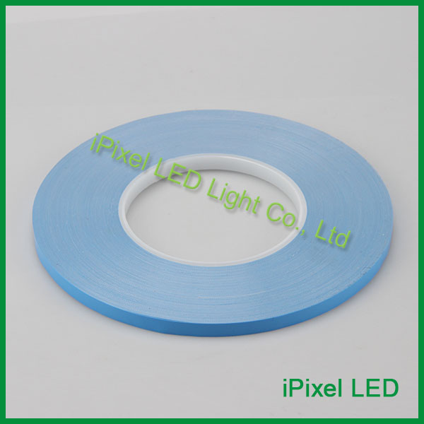 80leds/m 3535SMD SK6812 led tape