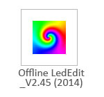 Program Download - Service - iPixel LED Light Co ,Ltd