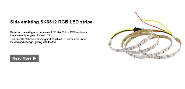 Program Download - Service - iPixel LED Light Co ,Ltd