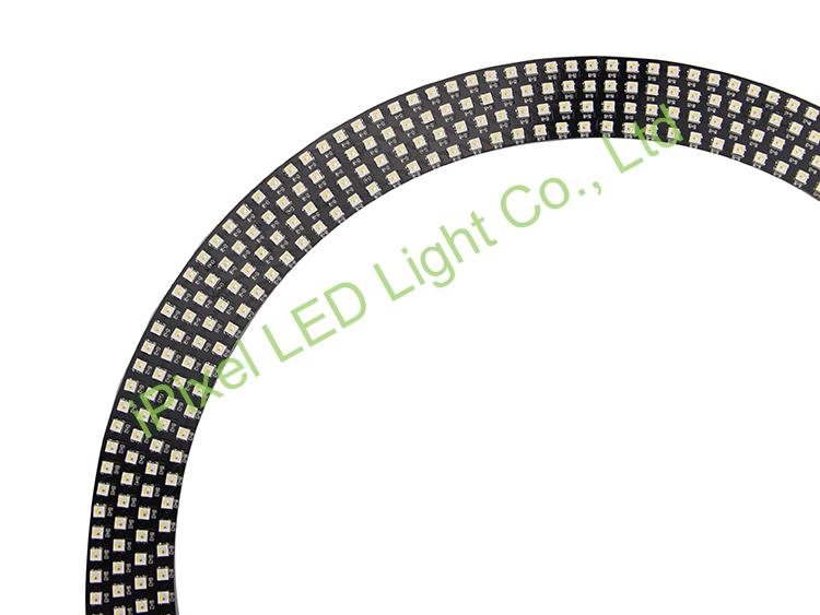 479mm diameter Rigid LED Ring