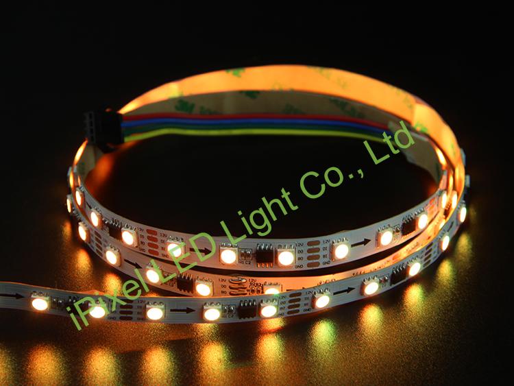 TM1914A digital led strip