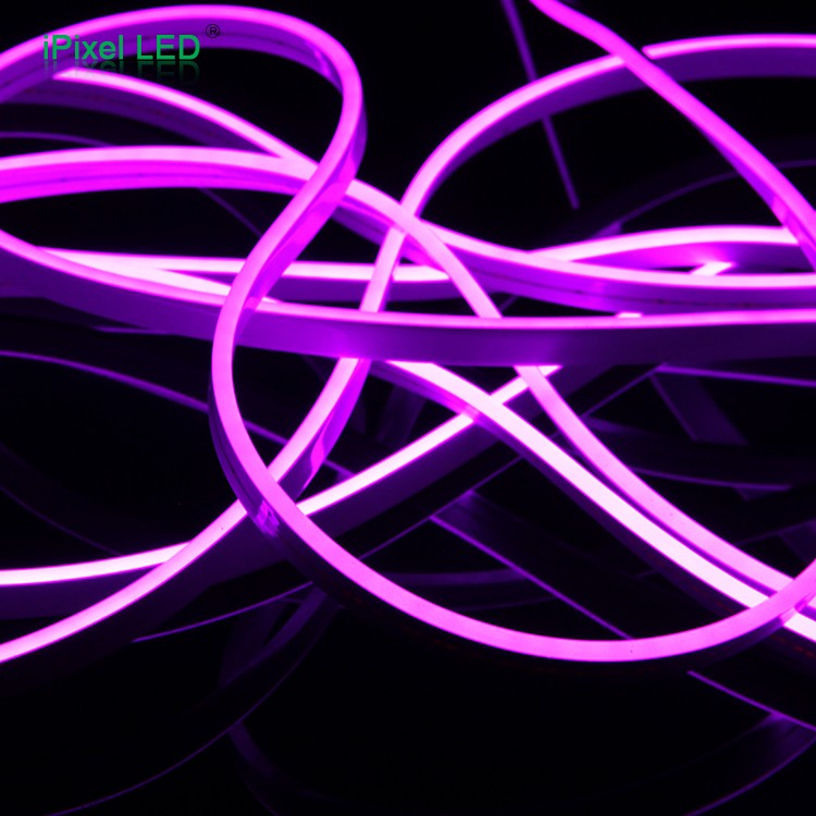 LED Neon Flex Rope
